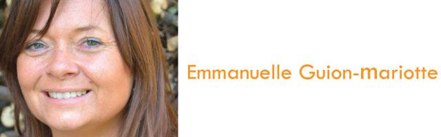 Em <b>Emmanuelle-Guion</b>-Mariotte-a propos - Emmanuelle-Guion-Mariotte-Photo