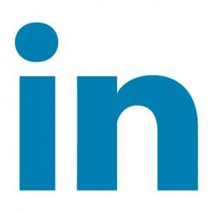 Linkedin-Guion
