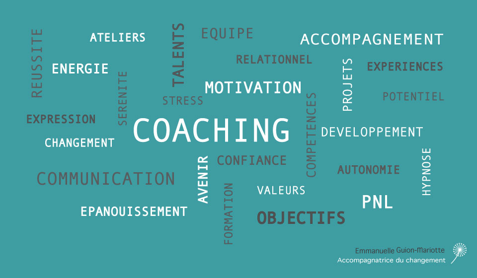 coaching individualisé