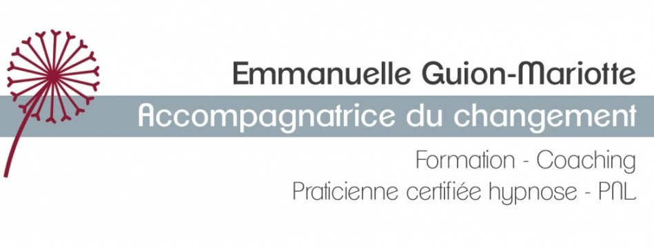 contact cruseilles coaching