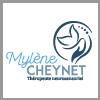 mylène cheynet