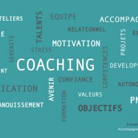 Cruseilles coaching