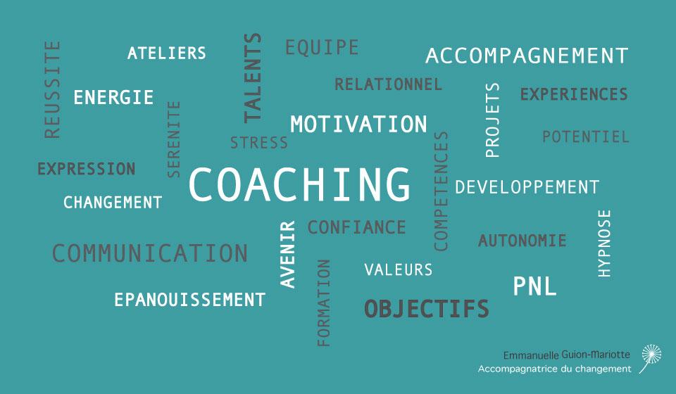 Cruseilles coaching