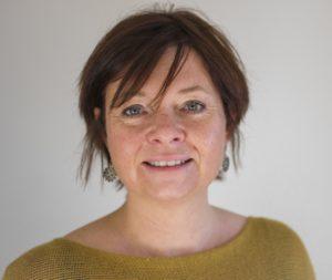 Emmanuelle Guion Coaching Cruseilles